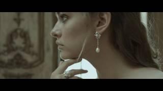 Коллекция ювелирных украшений Heritage от МЮЗ(, 2016-10-04T09:49:40.000Z)