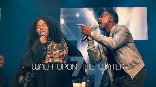 spirit-of-praise-7-ft-benjamin-dube-zinzi-walk-upon-the-water-gospel-praise-worship-song