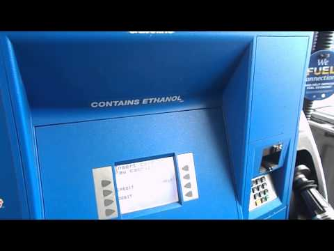 Ethanol in fuel causes engine damage? E15 the government says its safe. E10 E85 Flex fuel labeling