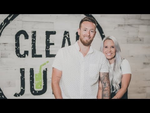Clean Juice - Where Franchisees Become Family