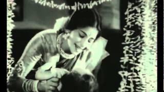 Adhthai Madi Methaiyadi | Tamil Song | அத்தை மடி மெத்தையடி