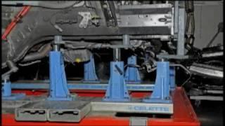 Spectrum Collision Center - BMW Collision Repair - Irvine, CA - BMW Auto Repair Irvine