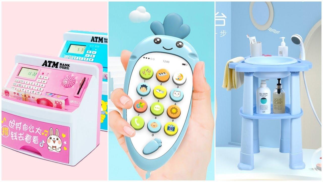 Smart Appliances, Gadgets For Every Home #172 🙏💪 Tik Tok China 🙏💪 Versatile Utensils