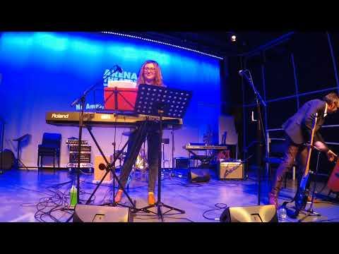 NANCNC - 7 June 2017 - Rick Williams