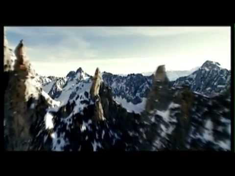 GMHM groupe militaire de haute montagne