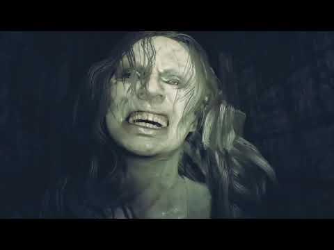 Resident Evil 7 : Biohazard |