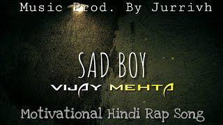 Sad lyrics hindi