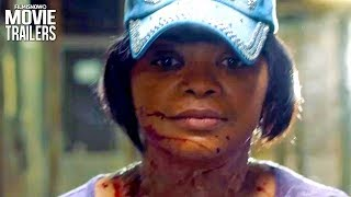 ma-trailer-psychological-thriller-2019-octavia-spencer-movie