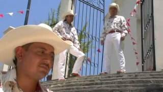 """""""EL MILAGRITO""""    SANGRE FELINA"""