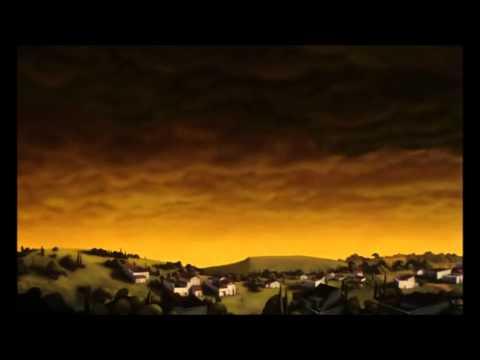 Cómo ver cinco planetas alineados en el cielo a partir de hoy