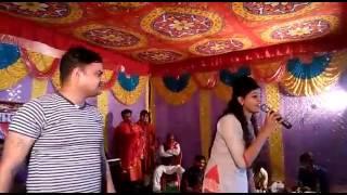 HARENDRA bhojpuriya birpur ghazipur up