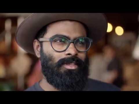 2016 MediBank Advert, Racist. (Australia)
