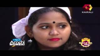 Aamchi Mumbai 15/05/16 Full Episode
