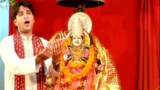Maa Tum Kahan Ho [Full Song] Meri Maiya Pahadwali