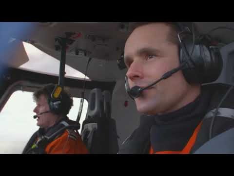 How Flight Crew Operating Manuals Support Safe Helicopter Operations