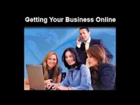 3 Step Formula to Build Your Artistic Impressions Business Online