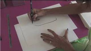 Drawing Lessons : How to Draw a Row Boat