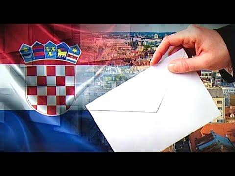 Jobboldali győzelem Horvátországban thumbnail