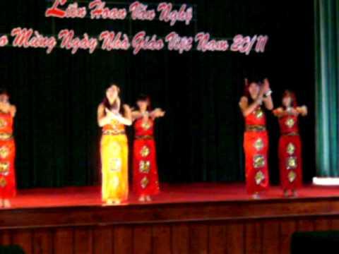 chieu len ban thuong (1).AVI