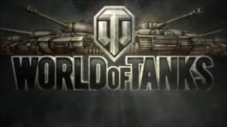 клип танки версия 2