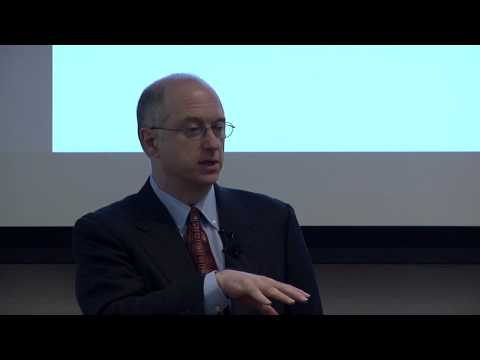 Trends and Conventions in Angel and Venture Capital Financing Terms with Herb Fockler (WSGR)