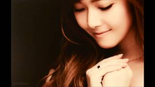 Jessica - Sweet Delight (Instrumental)