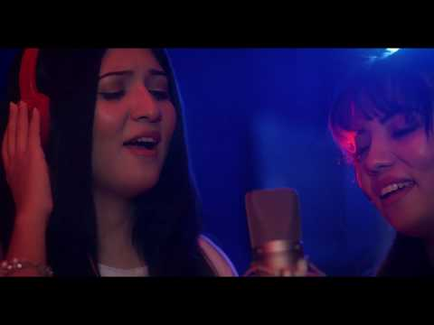 Sun Kun Faya Kun ( Official Video ) | Sahir Ali Bagga & Manwa Sisters