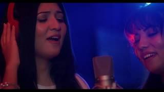 Sun kun faya kun ( Official Video )   Sahir Ali Bagga & Manwa Sisters