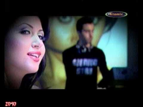Ana Maria ferentz - Cantecul meu
