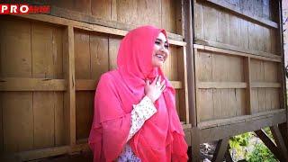Video Kun Anta (Humood Alkhader) Cover FIDA D'Academy download MP3, 3GP, MP4, WEBM, AVI, FLV Oktober 2017