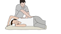 back pain doctor Fort Pierce FL: Call 407-476-1482 to have your number here.