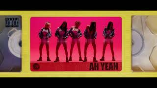 [EXID(이엑스아이디)] 아예 (Ah Yeah) Music Video [Official MV].mp4