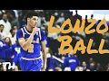 Lonzo Ball- Los Angeles Lakers 2017 Hype Mix [HD] #NextBigThing