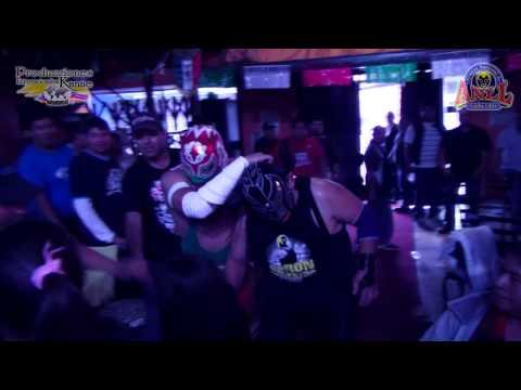 el-luchador-elektro-es-el-nuevo-campeón-del-trofeo-barón-siniestro-3er.-edición-2014-anll---kanne