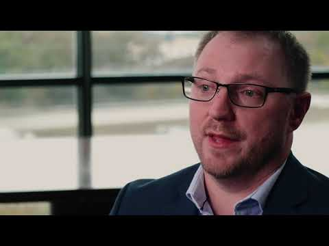 How partnering with ADP can help expand advisory services