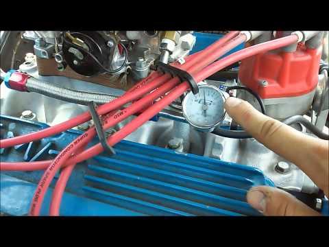Carb Vapor Lock No More - Simple Fuel Return Line