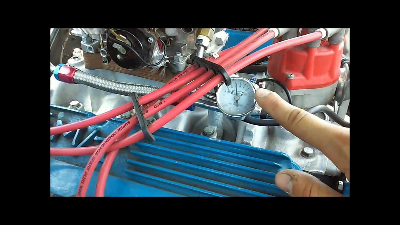 hight resolution of carb vapor lock no more simple fuel return line