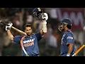 YMMS Episode 12 When Sachin Tendulkar broke the 200 run barrier in ODIs Hindi version