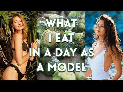 what-i-eat-in-a-day-as-a-model-w/-emily-didonato-|-healthy-recipes,-vegan-mac-&-cheese,-+-more