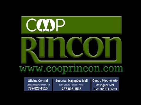 Coop Rincón