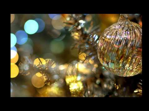 SILENT NIGHT by CARPENTERS