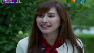 Video FTV Cincin Kembar Bawa Jodoh, Hardi Fadillah dan Bunga Zainal download MP3, 3GP, MP4, WEBM, AVI, FLV September 2019