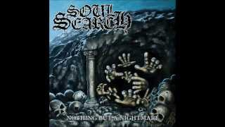 "Soul Search - ""Slow Burn"""