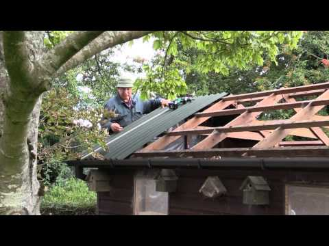 how-to-re-roof-a-shed-with-onduline-corrugated-roofing-sheets