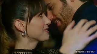 Nazli & Ferit | They don't Know about us