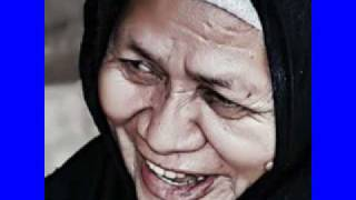 Zapin Datok Temenggong - Datuk M. Daud Kilau HQ Mp3