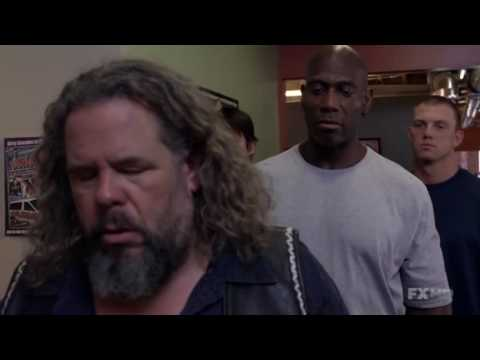 Sons of Anarchy - Season 2 Episode 2