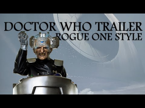 Doctor Who: The Stolen Earth/ Journey