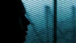 """Trailer Jonas T. Bengtsson  """"Submarino"""""""