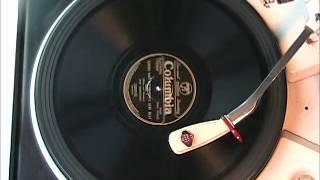 Eleven Cent Cotton-forty Cent Meat By Bob Ferguson 1928